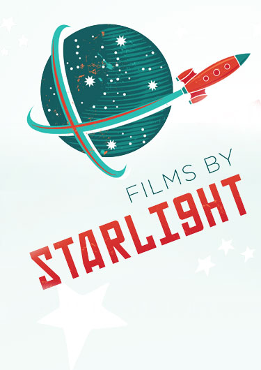 films by starlight